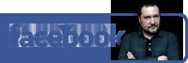 facebookgorshenin